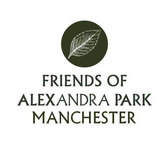 Friends of Alexandra Park