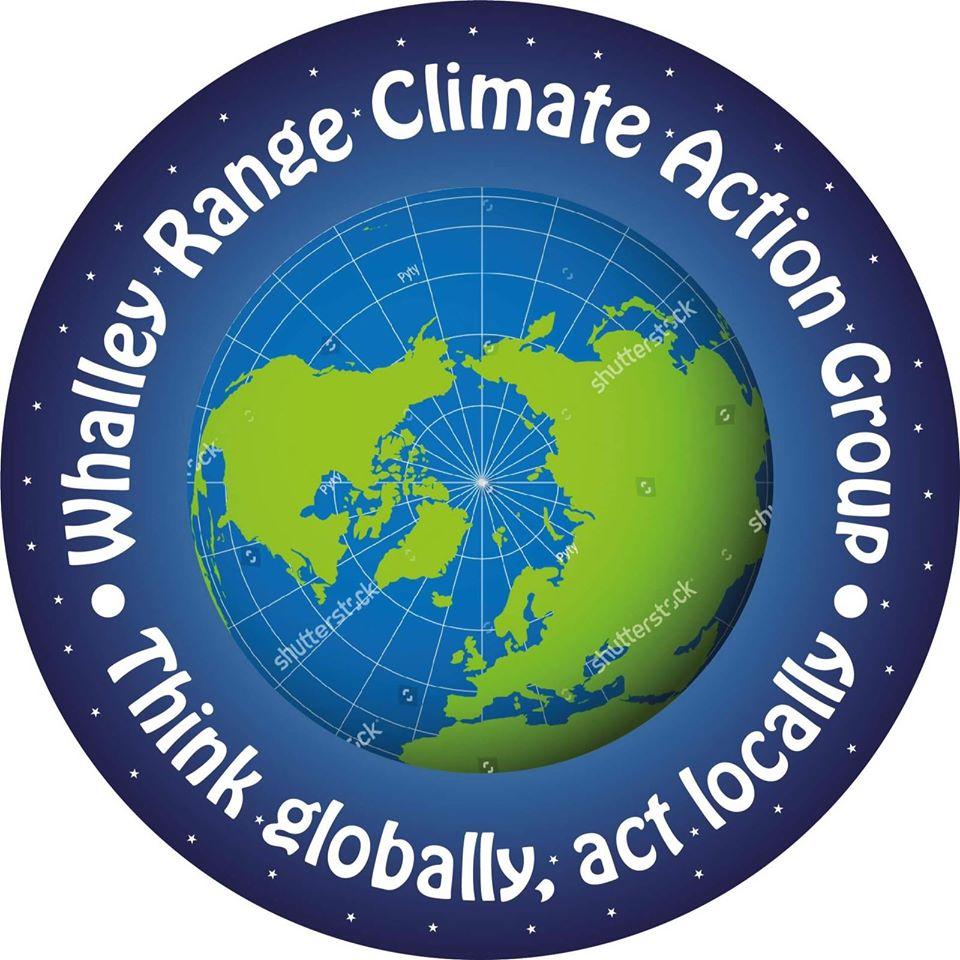 Whalley Range Climate Action Group